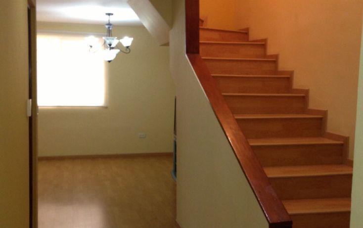 Foto de casa en venta en, cipreses residencial 2 sector, san nicolás de los garza, nuevo león, 1599514 no 10