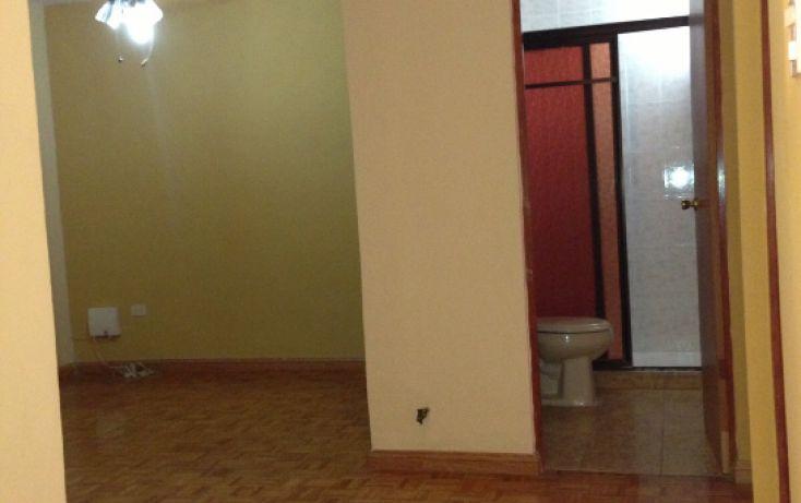Foto de casa en venta en, cipreses residencial 2 sector, san nicolás de los garza, nuevo león, 1599514 no 11