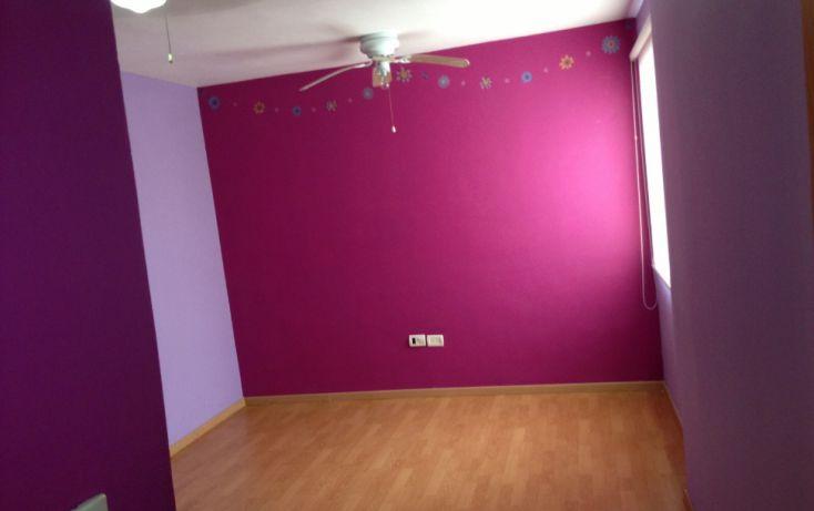 Foto de casa en venta en, cipreses residencial 2 sector, san nicolás de los garza, nuevo león, 1599514 no 12