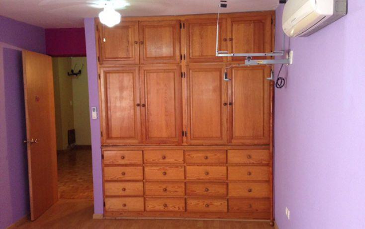 Foto de casa en venta en, cipreses residencial 2 sector, san nicolás de los garza, nuevo león, 1599514 no 13