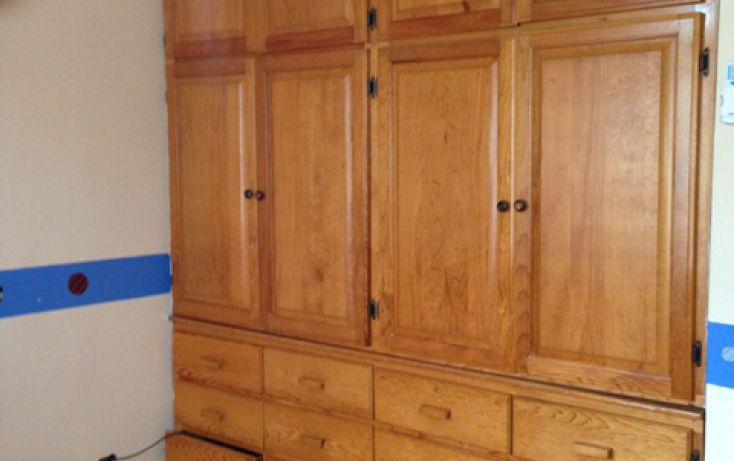 Foto de casa en venta en, cipreses residencial 2 sector, san nicolás de los garza, nuevo león, 1599514 no 15