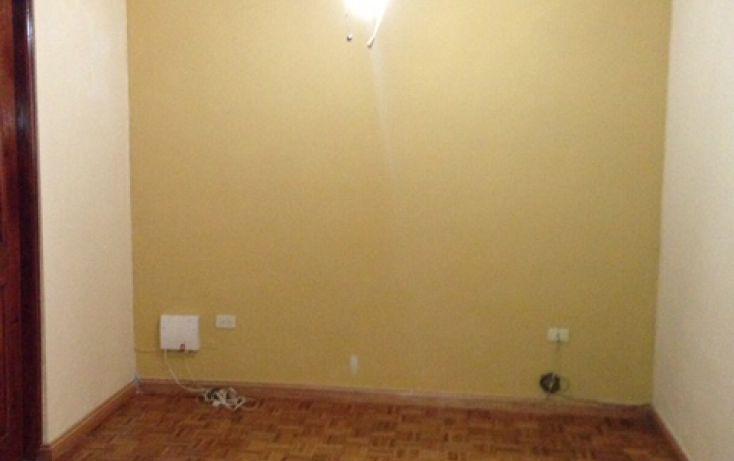 Foto de casa en venta en, cipreses residencial 2 sector, san nicolás de los garza, nuevo león, 1599514 no 16