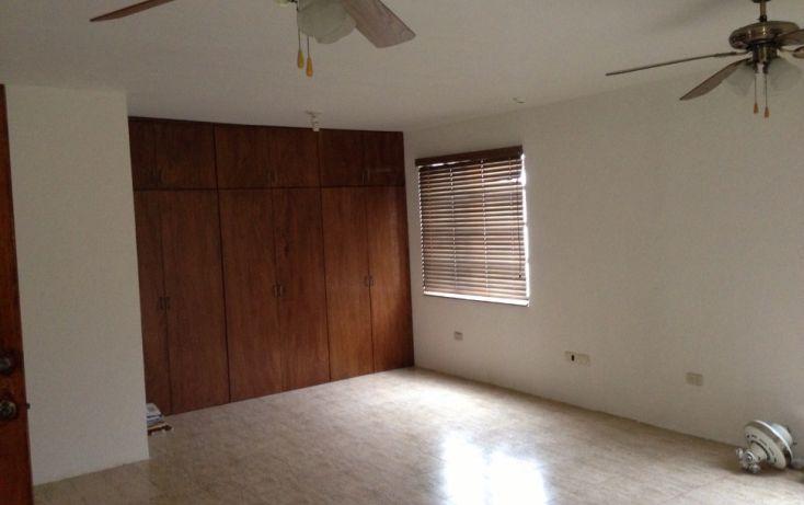 Foto de casa en venta en, cipreses residencial 2 sector, san nicolás de los garza, nuevo león, 1599514 no 17
