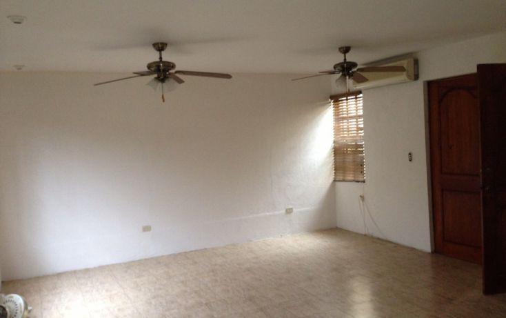Foto de casa en venta en, cipreses residencial 2 sector, san nicolás de los garza, nuevo león, 1599514 no 18