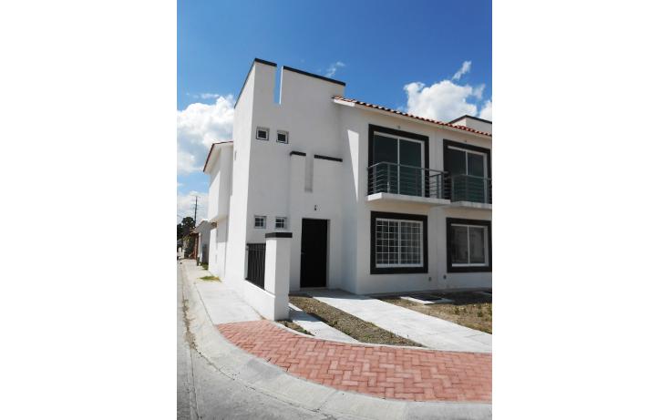 Foto de casa en renta en  , cipreses, salamanca, guanajuato, 1073759 No. 01