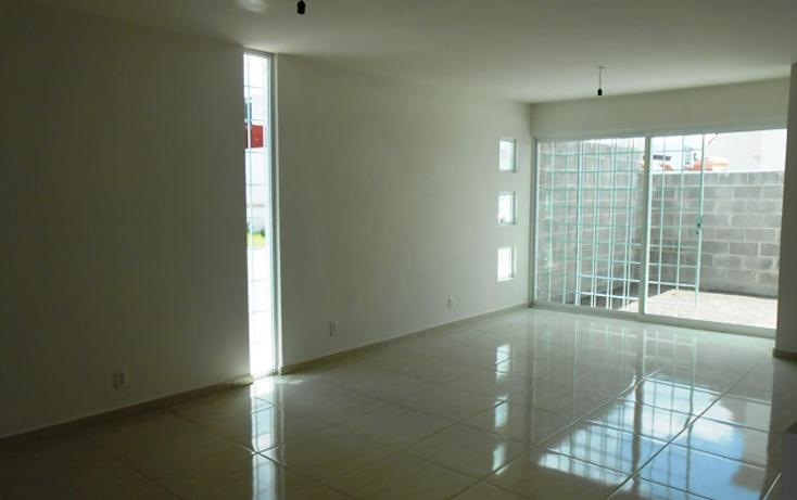 Foto de casa en renta en  , cipreses, salamanca, guanajuato, 1073759 No. 05