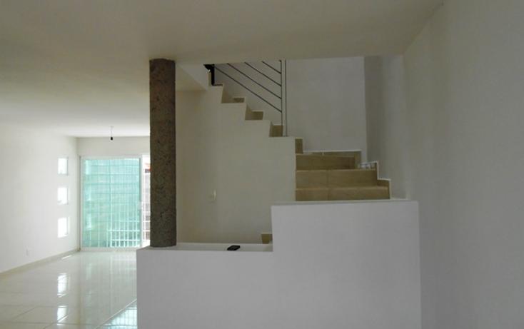 Foto de casa en renta en  , cipreses, salamanca, guanajuato, 1073759 No. 07