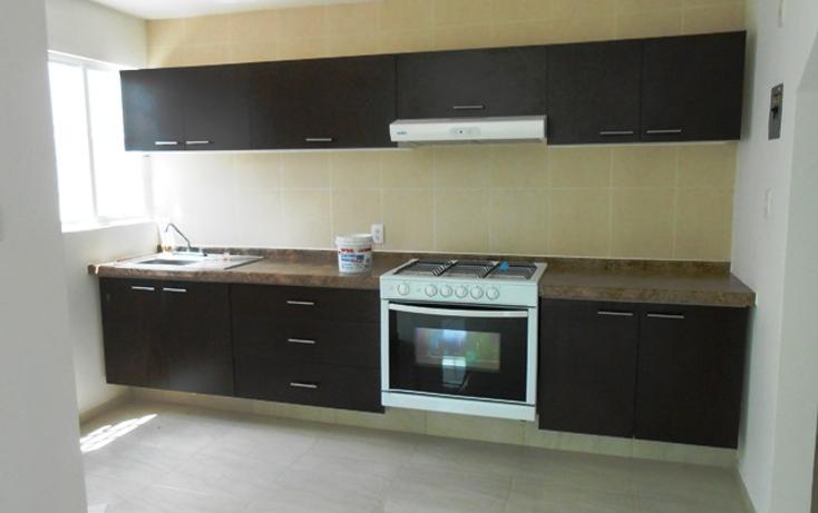 Foto de casa en renta en  , cipreses, salamanca, guanajuato, 1073759 No. 09