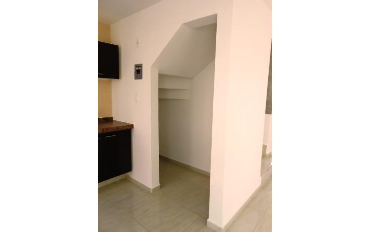 Foto de casa en renta en  , cipreses, salamanca, guanajuato, 1073759 No. 10