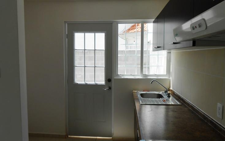 Foto de casa en renta en  , cipreses, salamanca, guanajuato, 1073759 No. 12