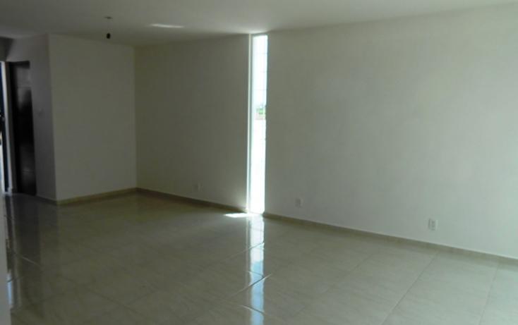 Foto de casa en renta en  , cipreses, salamanca, guanajuato, 1073759 No. 13