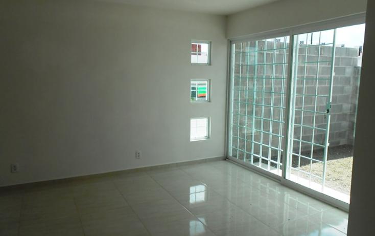 Foto de casa en renta en  , cipreses, salamanca, guanajuato, 1073759 No. 14