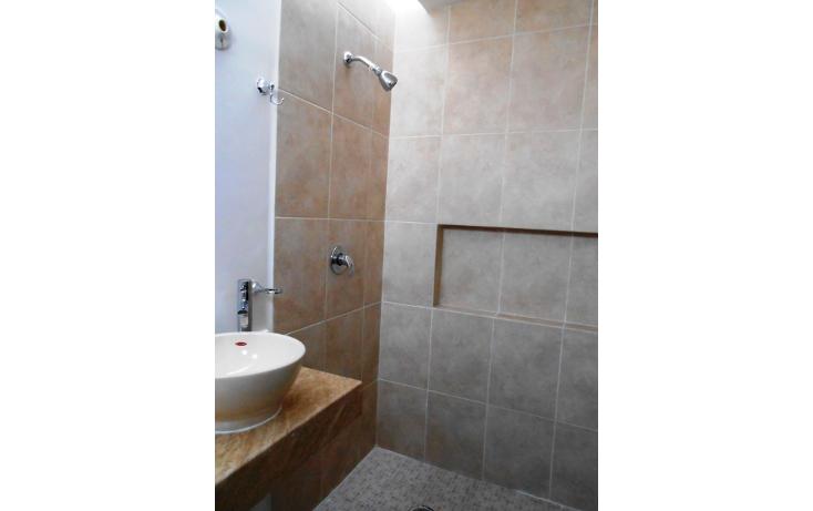 Foto de casa en renta en  , cipreses, salamanca, guanajuato, 1073759 No. 17