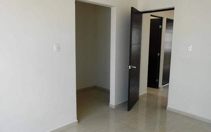 Foto de casa en renta en  , cipreses, salamanca, guanajuato, 1073759 No. 20