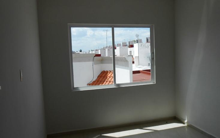 Foto de casa en renta en  , cipreses, salamanca, guanajuato, 1073759 No. 22