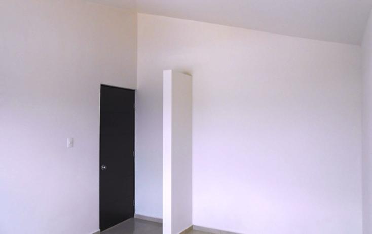 Foto de casa en renta en  , cipreses, salamanca, guanajuato, 1073759 No. 25