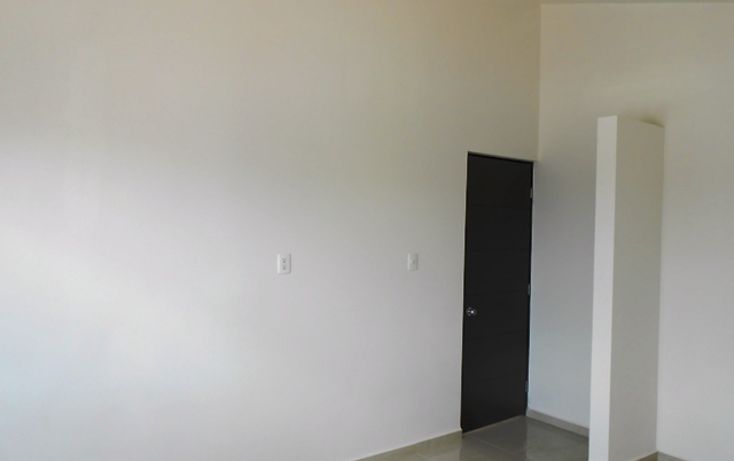 Foto de casa en renta en  , cipreses, salamanca, guanajuato, 1073759 No. 26