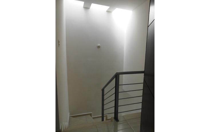 Foto de casa en renta en  , cipreses, salamanca, guanajuato, 1073759 No. 27