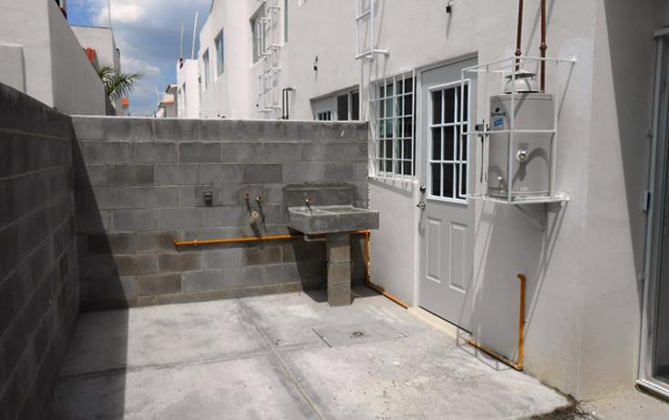 Foto de casa en renta en  , cipreses, salamanca, guanajuato, 1073759 No. 28