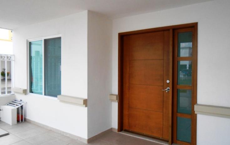Foto de casa en renta en  , cipreses, salamanca, guanajuato, 1133135 No. 03