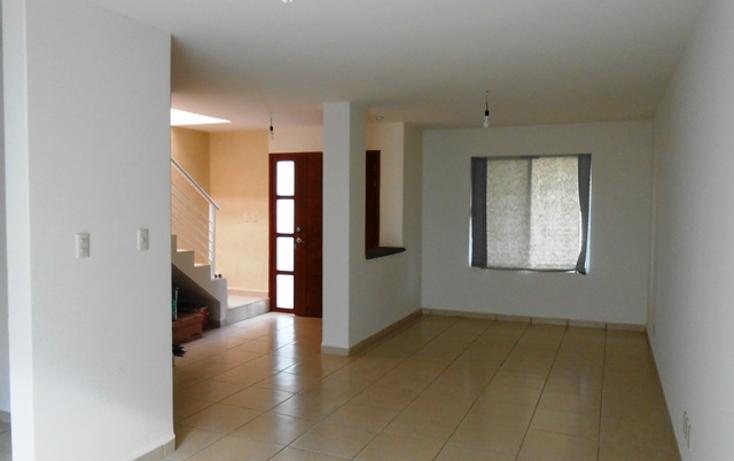 Foto de casa en renta en  , cipreses, salamanca, guanajuato, 1133135 No. 04