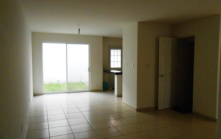 Foto de casa en renta en  , cipreses, salamanca, guanajuato, 1133135 No. 05