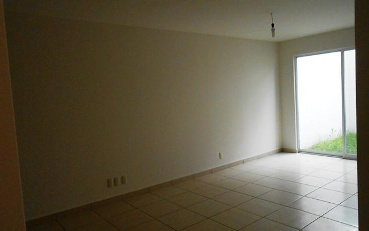 Foto de casa en renta en  , cipreses, salamanca, guanajuato, 1133135 No. 06