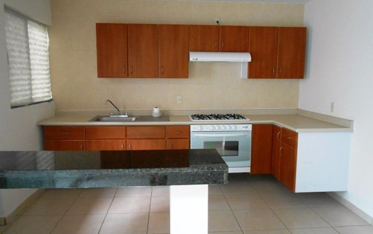 Foto de casa en renta en  , cipreses, salamanca, guanajuato, 1133135 No. 08