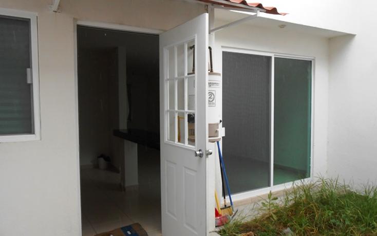 Foto de casa en renta en  , cipreses, salamanca, guanajuato, 1133135 No. 10