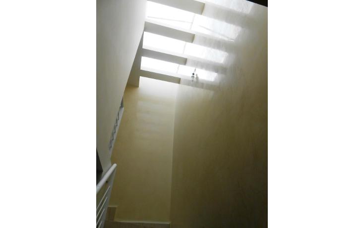 Foto de casa en renta en  , cipreses, salamanca, guanajuato, 1133135 No. 12