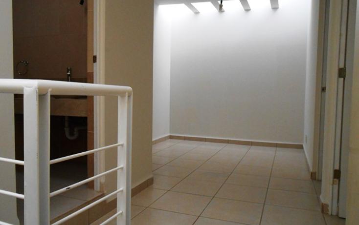 Foto de casa en renta en  , cipreses, salamanca, guanajuato, 1133135 No. 13