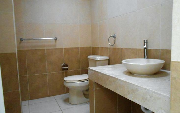 Foto de casa en renta en  , cipreses, salamanca, guanajuato, 1133135 No. 14