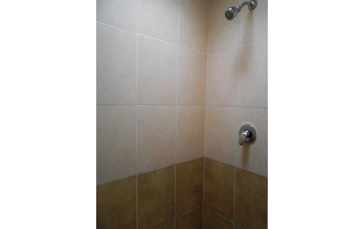 Foto de casa en renta en  , cipreses, salamanca, guanajuato, 1133135 No. 15