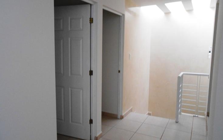 Foto de casa en renta en  , cipreses, salamanca, guanajuato, 1133135 No. 16
