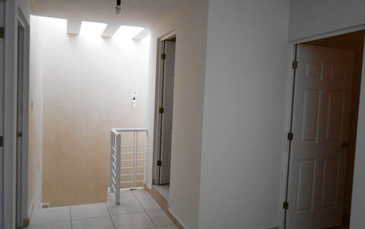 Foto de casa en renta en  , cipreses, salamanca, guanajuato, 1133135 No. 17