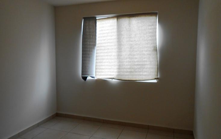 Foto de casa en renta en  , cipreses, salamanca, guanajuato, 1133135 No. 18