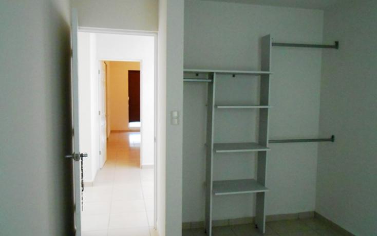Foto de casa en renta en  , cipreses, salamanca, guanajuato, 1133135 No. 19