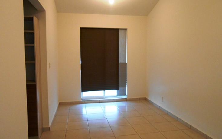 Foto de casa en renta en  , cipreses, salamanca, guanajuato, 1133135 No. 20