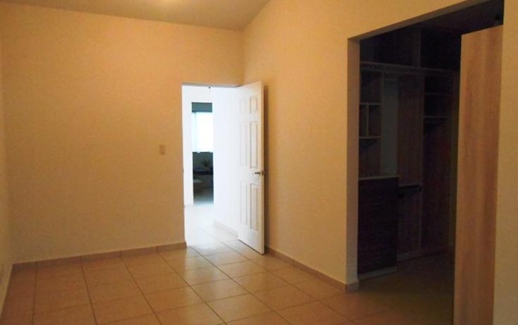 Foto de casa en renta en  , cipreses, salamanca, guanajuato, 1133135 No. 21