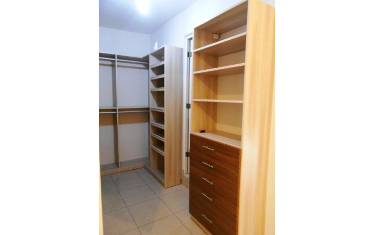 Foto de casa en renta en  , cipreses, salamanca, guanajuato, 1133135 No. 23