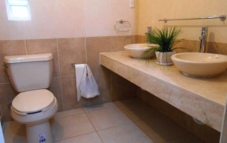 Foto de casa en renta en  , cipreses, salamanca, guanajuato, 1133135 No. 26