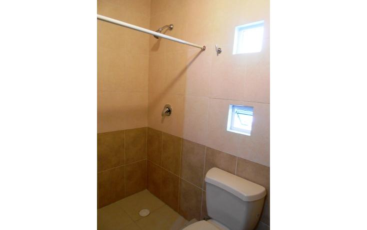 Foto de casa en renta en  , cipreses, salamanca, guanajuato, 1133135 No. 27