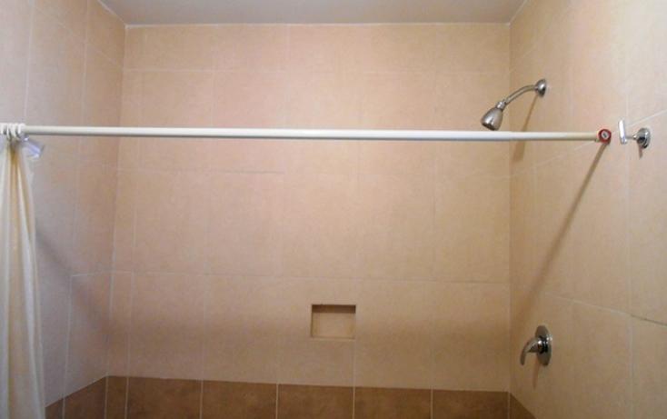 Foto de casa en renta en  , cipreses, salamanca, guanajuato, 1133135 No. 28