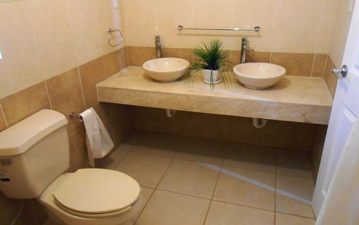 Foto de casa en renta en  , cipreses, salamanca, guanajuato, 1133135 No. 29