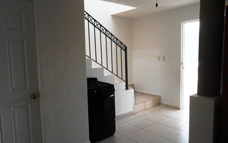 Foto de casa en renta en, cipreses, salamanca, guanajuato, 1135397 no 02