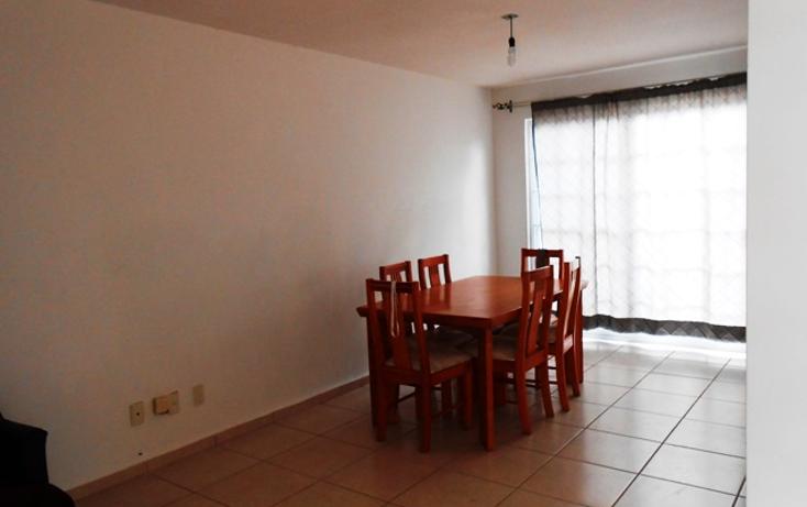 Foto de casa en renta en  , cipreses, salamanca, guanajuato, 1135397 No. 03