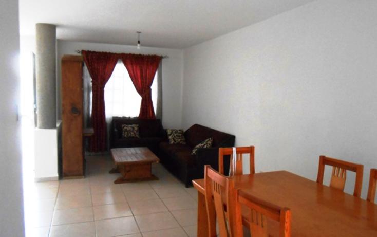 Foto de casa en renta en  , cipreses, salamanca, guanajuato, 1135397 No. 04