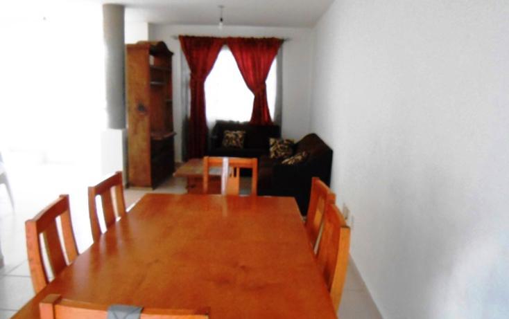 Foto de casa en renta en, cipreses, salamanca, guanajuato, 1135397 no 05