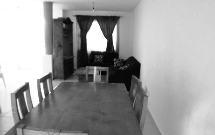 Foto de casa en renta en  , cipreses, salamanca, guanajuato, 1135397 No. 05