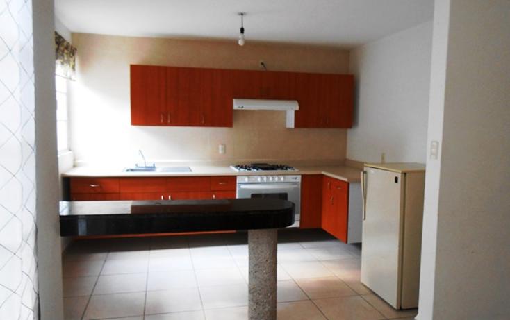 Foto de casa en renta en  , cipreses, salamanca, guanajuato, 1135397 No. 06